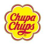 CHUPA CHOOOOPSSSS-01