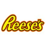 Reese's-01