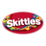 Skittles-01